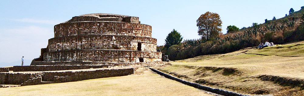W0023-Calixtlahuaca--Temple-of-Quetzalcoatl-ws