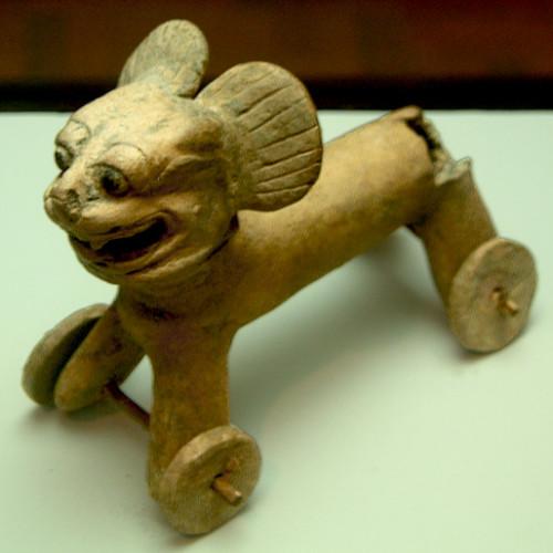 W0354-Villahermosa-Museo-de-Antropologia