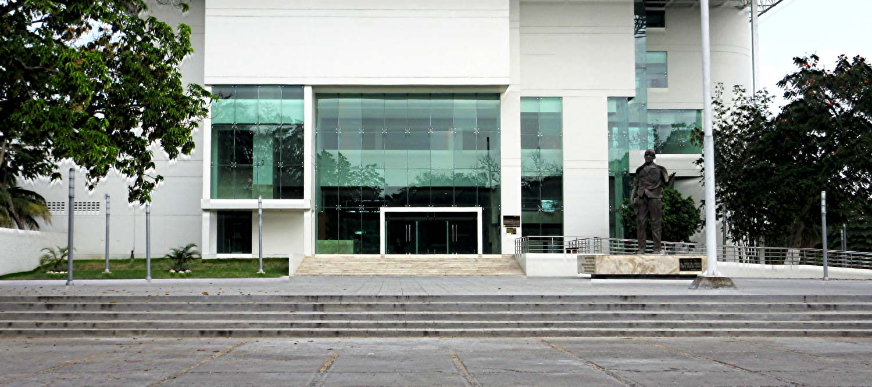 Museo De.Villahermosa Museo Regional De Antropologia Uncovered History